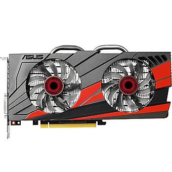 Asus Video Card Gtx 960 4gb 128bit Gddr5 Graphics Cards For Nvidia Vga Cards