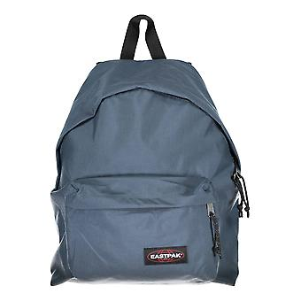 EASTPAK Backpack Men EK62021S