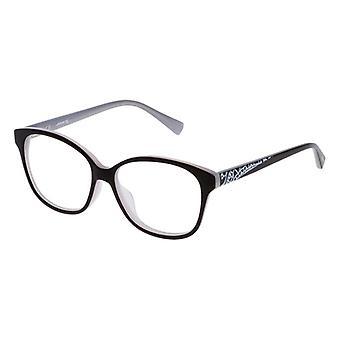 Gafas Sting VSJ6104906P3 (ø 49 mm) Infantil