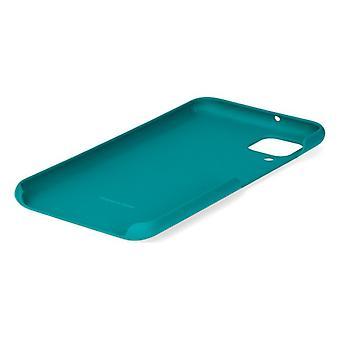 Mobilna okładka P40 Lite Huawei Emerald Green
