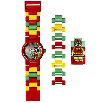 LEGO 8020868 Children's Watch The Batman Movie - Robin