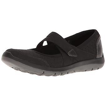 Wembly Mary Jane moda Sneaker Aravon feminino