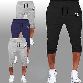 Pantaloni da donna Pantaloni hip hop casual pantaloni cargo sportivi casual