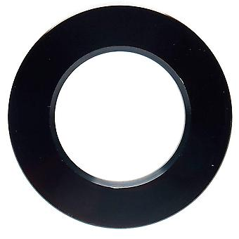 Lee filters s546 adapter ring diameter 46 mm black