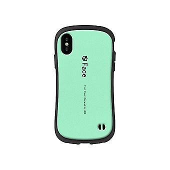 Pehmeä pehmeä TPU iskunkestävä suojakotelo Apple iPhone 11 Prolle