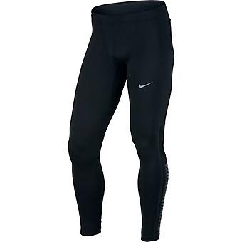 Nike Power Flash Tech feszes