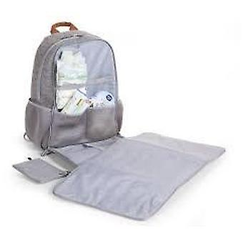 Mammababy Felt Backpack (Home & Garden , Decor , Home Fragrances , Air Fresheners)