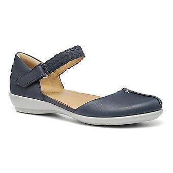 Zapatos lake mary jane más calientes de las mujeres