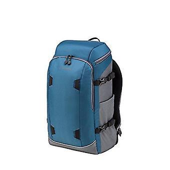 Tenba solstice 20l backpack, blue (636-414)
