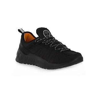 Timberland sol bølge lav sneakers mode