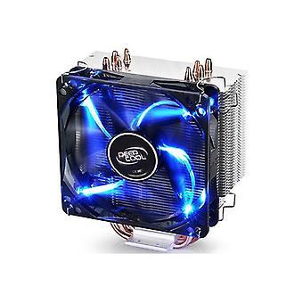 Deepcool 120Mm Cpu Cooler