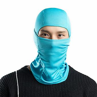 Windproof Cycling Face Mask
