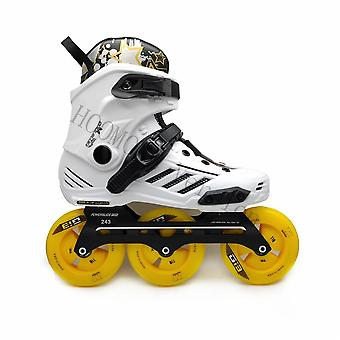 3 Wheel / 4 Wheels Inline Skates ( Set 1)