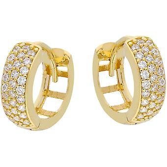 Glow 207.0147.11 Women Earrings