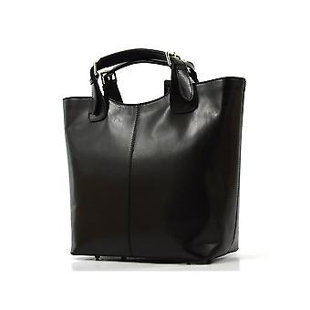 Vera Pelle VP068L B08THLQH9W everyday  women handbags