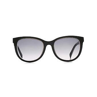 Emilio Pucci - Accessories - Sunglasses - EP0027-05B - Women - black,blue
