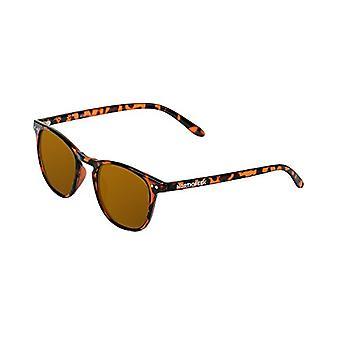 Northweek Sunglasses, unisex, Wall Tortoise
