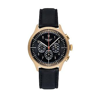 Cauny watch clg005