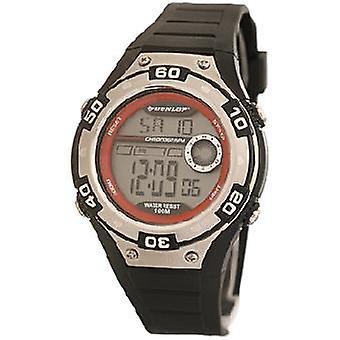 Dunlop watch dun-144-g07