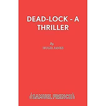 Dead-lock (Acting Edition S.)