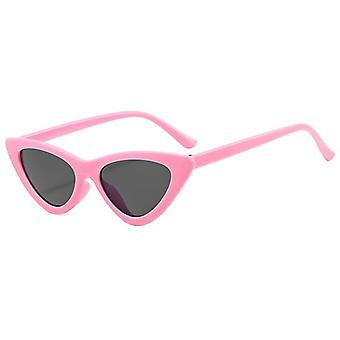 Women Cat Eye Glasses
