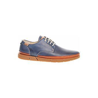 Pikolinos M0R4339C1 M0R4339C1royalblue universal all year men shoes
