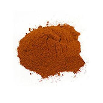 Starwest Botanicals Organic Paprika Powder, 1 Lb