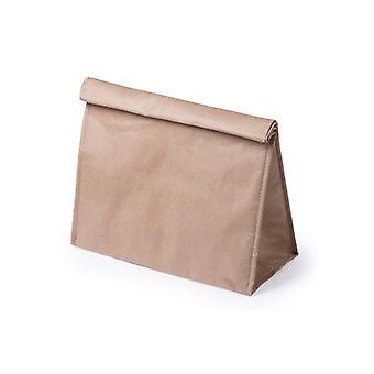 Lunchbox 146063 Interior Cooler (2,6 L)
