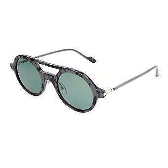Adidas sunglasses 8055341259466