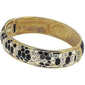 Gissa juveler armband ubb81331