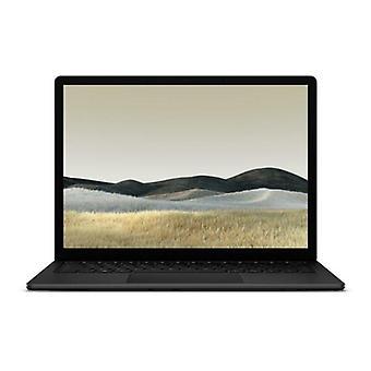 "Microsoft Surface Laptop 3 13.5"" i7 16GB RAM 256GB SSD W10P Italian KB PLA-00030"