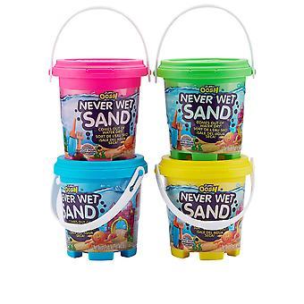Zuru Oosh Never Wet Sand (1pc Random Style)