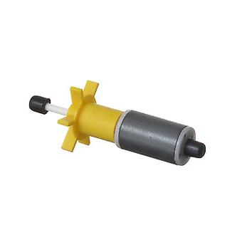 Aquatop Replacement Impeller for CF400-UV - CF400-UV Impeller