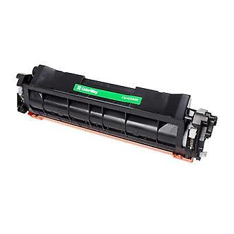 ColorWay CW-H230MC Toner, black