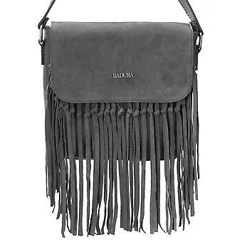 Badura 98310 bolsos de mujer de uso diario