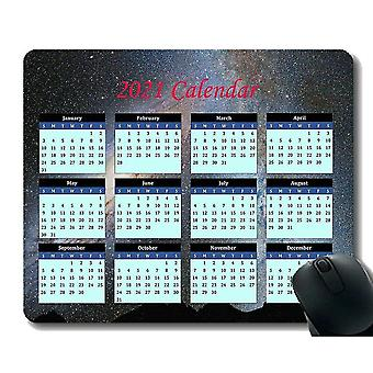 Keyboard mouse wrist rests 300x250x3 2021 calendar mouse pad gaming mouse pad mousepad solar eruption fire sun space flare