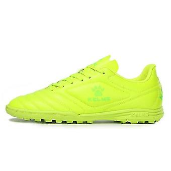 Men Football Soccer Shoes Tf Sneakers