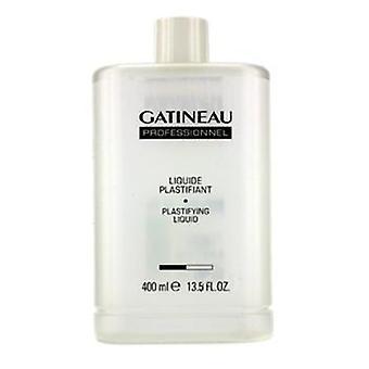 Gatineau Plastifying Liquid (Salon maat)-400ml/13,5 oz
