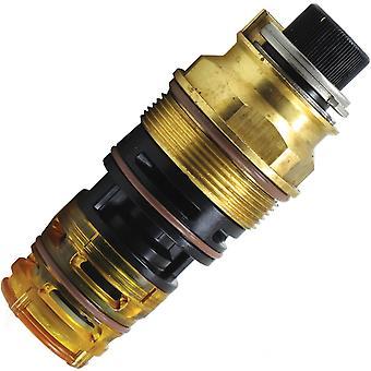 Armitage Shanks A962280NU Markwik Thermostatic Cartridge | Contour 21 | Trevi | Ideal Standard | TMV3