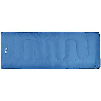 Highlander Sleepline 250 2 Season Warm  Rectangular Sleeping Bag