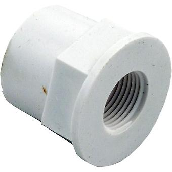 Balboa 31-9203 High Output Air Injector Nut