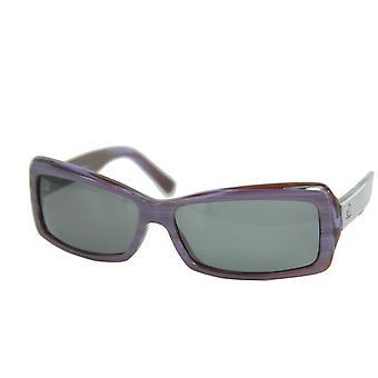 s. Oliver viola di C3 occhiali da sole 4202