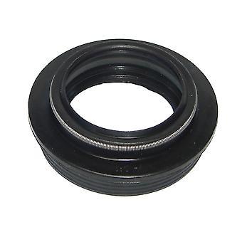SR Suntour dust seal with metal insert / / Auron, Aion 34 mm