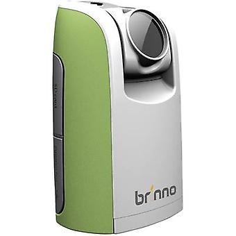 Brinno TLC 200 低速度撮影カメラ