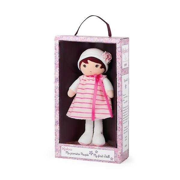 Kaloo My First Doll Rose - LARGE
