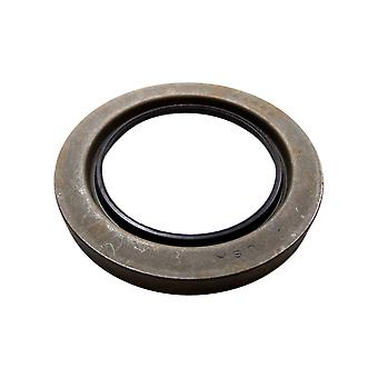CR 22483 Front Wheel Seal