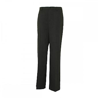 Mac Jeans Melissa Tailored Feminine Fit Trousers