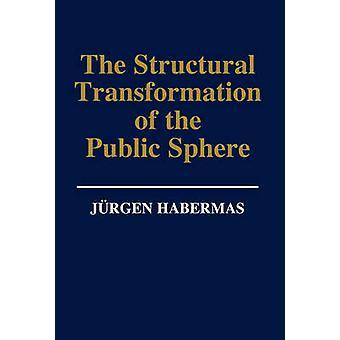 De structurele transformatie van de publieke ruimte - onderzoek naar een certificeringsinstantie