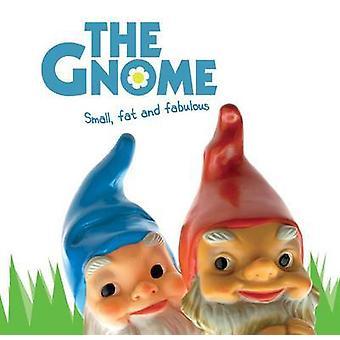 Gnome jäseneltä Joel Jessup - 9781853757921 kirja