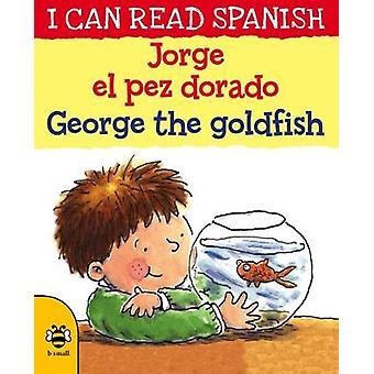 Georges el pez dorado / George the goldfish by Georges el pez dorado